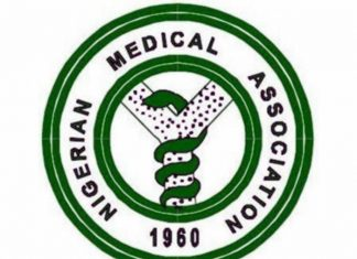 NMA Condemns Attack On FMC Lokoja, Calls For Adequate Security