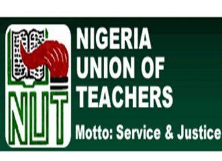 NUT Begs Gov. Abiodun To Re-absorb Disengaged N-Power Teachers