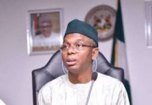 ECWA Urges FG, KDSG To Show Greater Commitment To Ending Southern Kaduna Killings