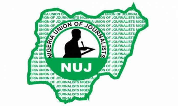 Press Centre Fracas: Bauchi NUJ Bans Media Coverage Of APC Youth Wing