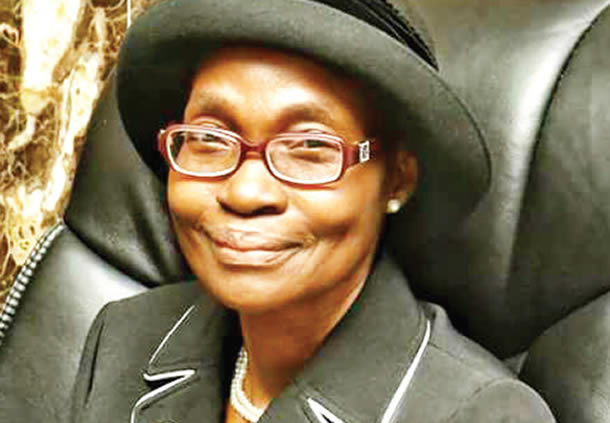 Impeachment Of Deputy Governor, Ondo CJ Rejects Assembly's Request To Set Up Panel