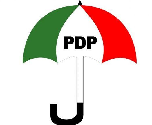 106 ADP Members Defect To PDP In Edo