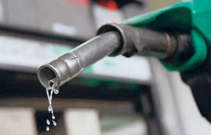 PMS Hike: Group Gives FG 7-Day Ultimatum To Reverse Pump Price
