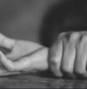 Trader, 46, Remanded For Allegedly Raping 13-Year-Old Girl