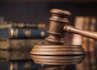 Housekeeper, Accomplice Remanded For Allegedly Robbing Employer Of $14,000, Cell Phone