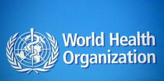 WHO Warns Against Use Of Masks During Exercise