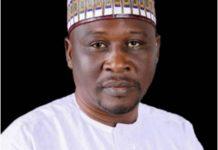 Again, Adamawa Govt Imposes Curfew On Lamurde, Guyuk LGAs