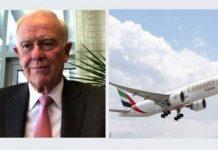 Coronavirus: Emirates Set To Cut 9,000 Jobs, Citing Pandemic