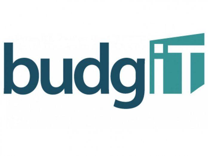 BudgiT, CISLAC Task FG On Legislative Framework To Manage Recovered Assets
