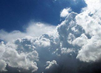 NiMet Predicts Thundery, Rainy Weather Activities Friday To Sunday