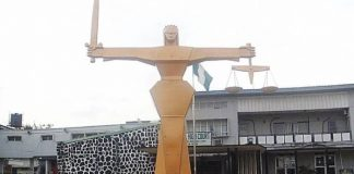 27-Year-Old Remanded For Armed Robbery In Makurdi