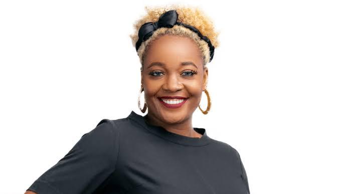 Breaking: BBNaija 2020: Lucy Wins Head Of House Challenge
