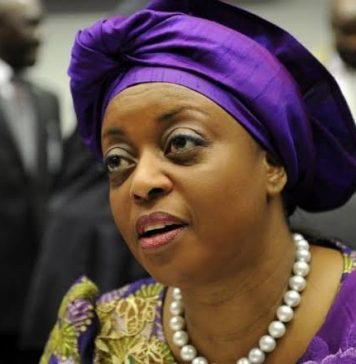 Diezani Told Me To Deliver $70m In 12 Bags To Abuja Banker, Witness Tells Court