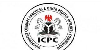 ICPC Verifies Sen. Sam Egwu's Intervention Projects In Ebonyi