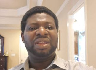 Ondo 2020: Thugs Invade Church, Threaten Cleric's Family