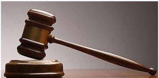 Benin High Court Remands Warri High Chief, 11 Others For Alleged Kidnap, Murder.