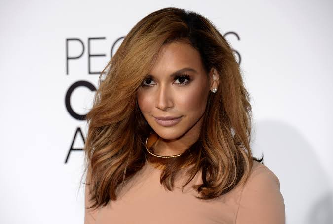 'Glee' Star Naya Rivera Presumed Drowned As Search Continues For Body