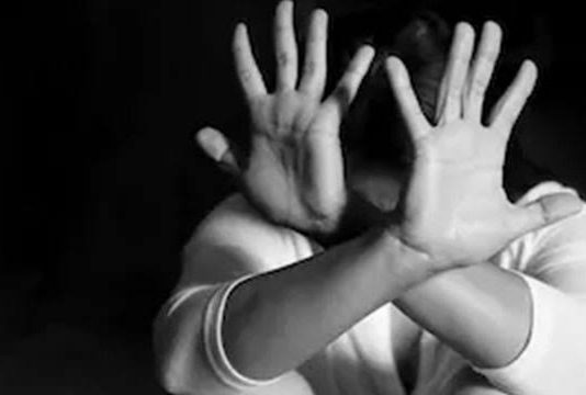 Sokoto Hisbah Records 155 Rape Cases In Six Months