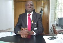 World Hepatitis Day: NBTS Pledges To Work Towards Achieving Zero Hepatitis In Nigeria