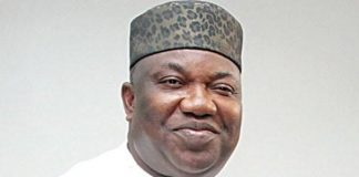 Enugu Assembly Passes Revised 2020 Budget Of N146bn