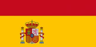 Coronavirus: Spain Races To Save Tourism As Cases Surge