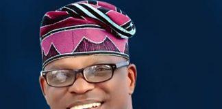Ondo 2020: Jegede Emerges PDP Gubernatorial Candidate