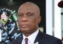 Urhobos Constitute Over 70% Of Inmates In Delta Correctional Centres - Chief Judge