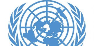 UN, EU Commit To Nigeria's Fight Against Gender-Based Violence