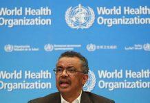 Spread Of Hepatitis B In Children Under 5, Lowest In Decades – WHO