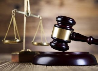 Teacher Docked For Allegedly Beating Up Woman