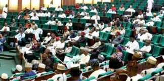 Reps To Investigate Mass Resignation In Nigerian Army