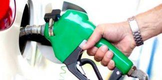 FG Raises Petrol Pump Price To N143.80