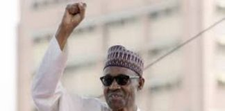 President Buhari's administration Delivering Electoral Promises, Says APC