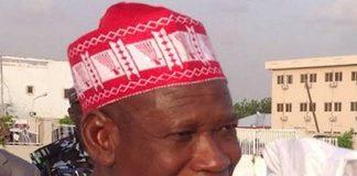 Edo 2020: Ganduje Heads 49-Member APC National Campaign Council