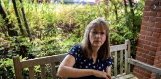 Former Nurse Admits Killing 7 U.S. Military Retirees