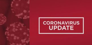 Coronavirus: Spain Drives Fears Of European 'Second Wave'