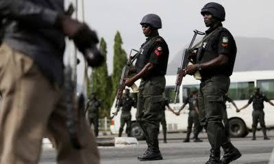 Police Arrest 27 Suspected Paedophiles, Rapists In Bauchi