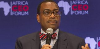 JUST IN: Independent Review Panel Declares Adesina Not Guilty Of Corruption Charges