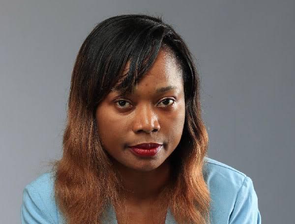 EDO 2020: I Will Perform Better Than Obaseki, If Elected– Isokpan
