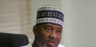 COVID-19: Flights From Some Countries Won't Be Allowed Into Nigeria – Aviation Minister