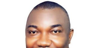 APC Condemns Exclusion Of Members In Committee For FG's Jobs In Enugu