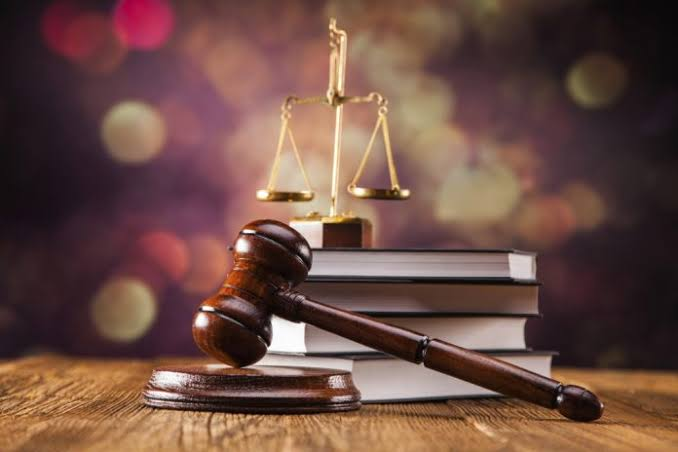Man, 28, Docked For Allegedly Raping 11-Year-Old