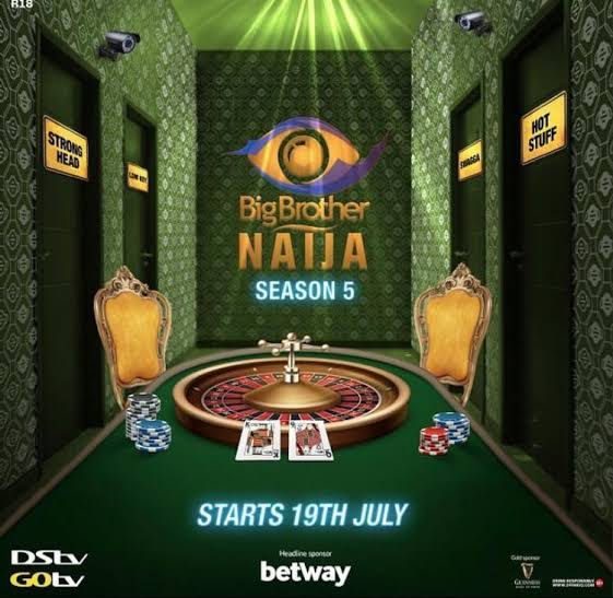 BBNaija Lockdown: Why First Saturday Night Party Flopped
