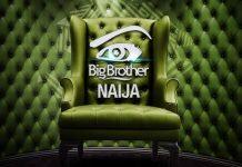 BBNaija 2020: Drama, Intrigues At First Big Brother Naija Arena Show