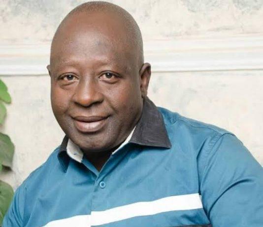 Plateau: Chairman of Barkin-Ladi LGA In Plateau dies at 52