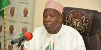 Kano Govt Spends Over N8bn On Scholarships In 5 Years — Official