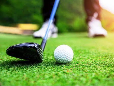 Bayelsa HSD Golf Executives Meet, Plan Maiden Anniversary