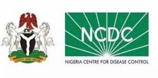 COVID-19, Malaria Not The Same, NCDC Warns