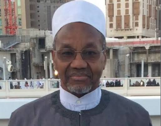 2023: PANDEF Knocks Daura Over Comment On Zoning