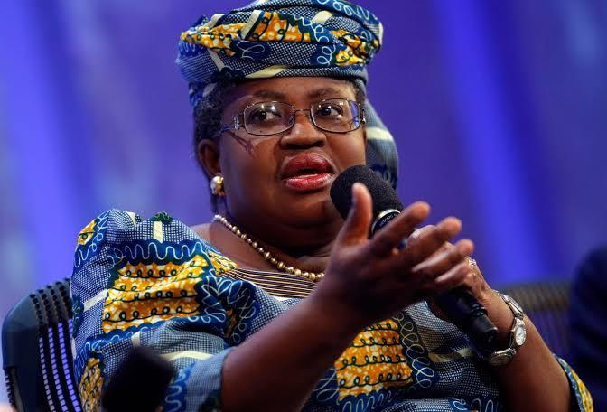 Okonjo-Iweala Urges WTO To Elect DG On Basis Of Merit